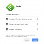 feedly-shift-2.png