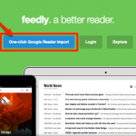 feedly-shift-3.png