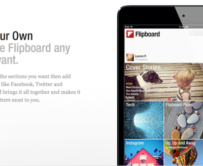 flipboard-life-ui.png
