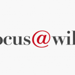 focus-at-will-1.png