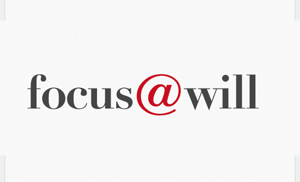 focus@will