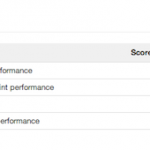 geekbench-mba2013-1.png