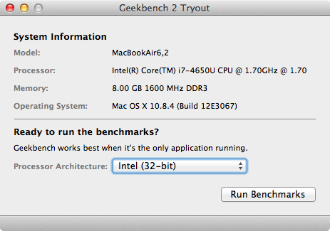 geekbench-mba2013-2.png