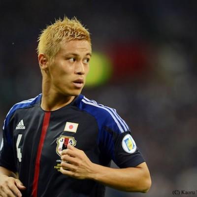 honda-soccer-dream.jpg