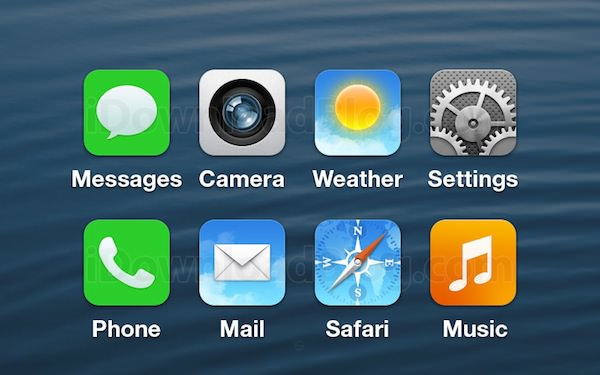 iOS-7-icons-mockup.jpg