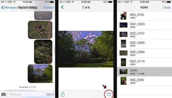Messages.app