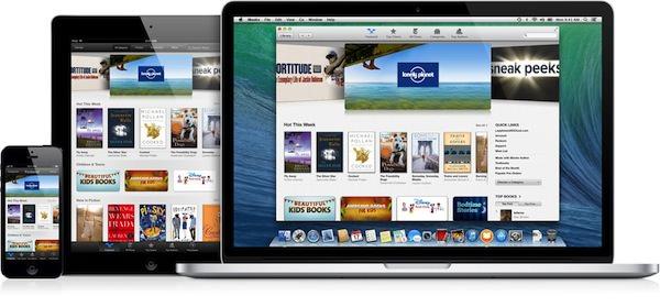 Ibooks ibookstore