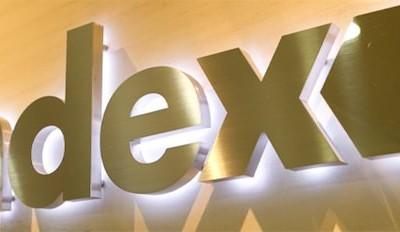 index-top-logo.jpg