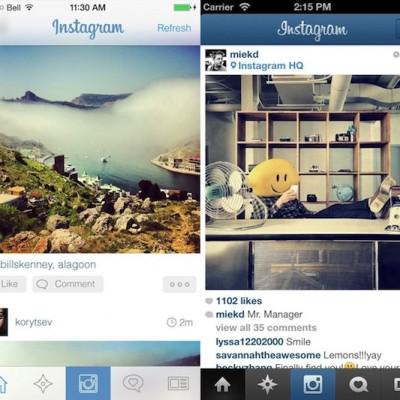 instagramiOS7.jpg