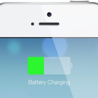 ios7-battery-charging.jpg