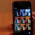 ios7-camera-app.png