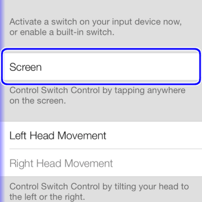 ios7-head-movement.png