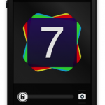 ios7-html5-1.png