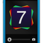 ios7-html5-2.png