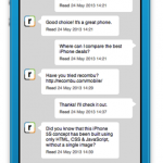 ios7-html5-4.png