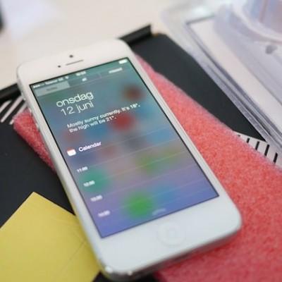 ios7-on-iphone5.jpg