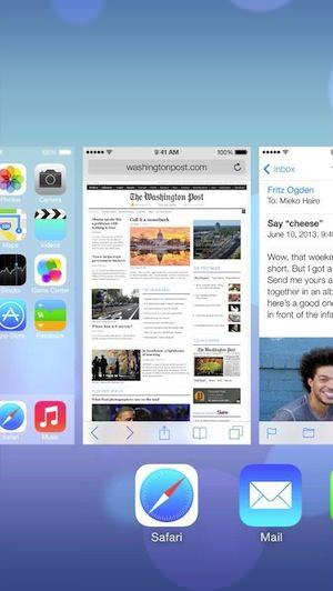 ios7-screenshots5
