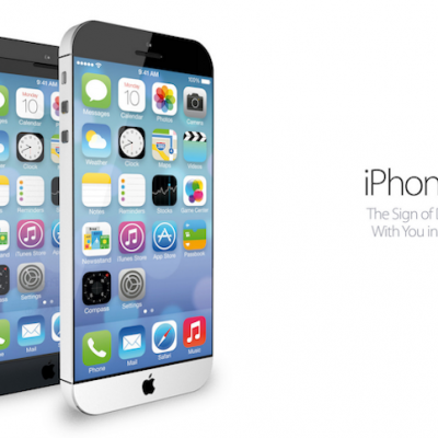 iphone-6-concept-1.png