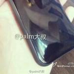 iphone-inexpensive.jpg