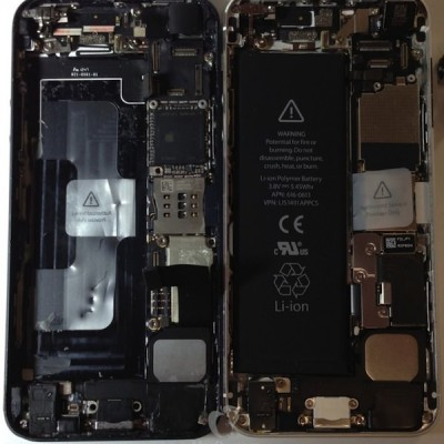 iphone5s-components1.jpg