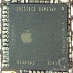 iphone5s-components2.jpg