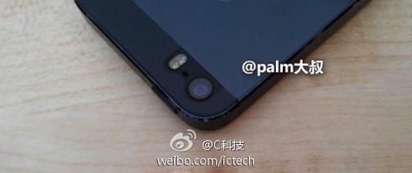 iphone5s-dual-flash-1.jpg