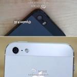 iphone5s-dual-flash-2.jpg