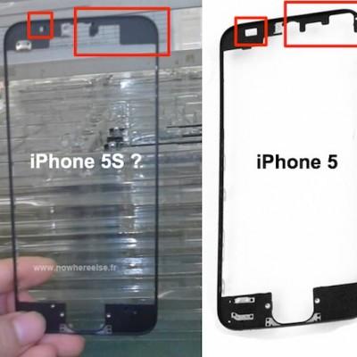 iphone5s_weiphone-top.jpg