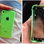 iphone_green_plastic.jpg