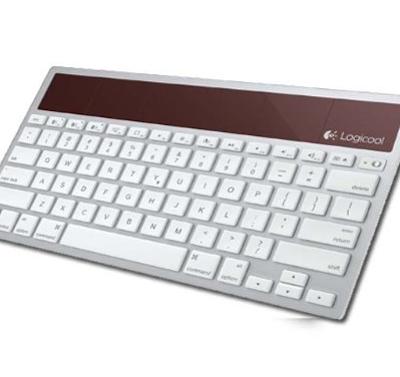 logicool-keyboard.png