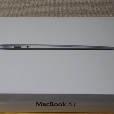 macbook-air-mid-2013-1.jpg