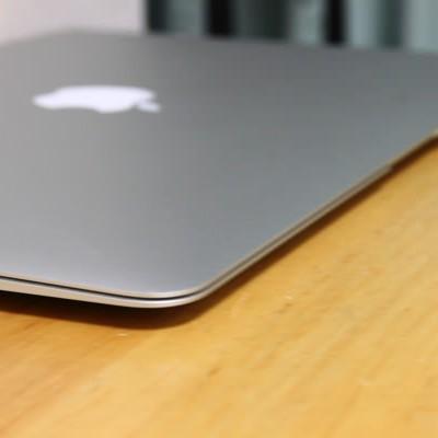 macbook-air-mid-2013-8.jpg