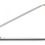macbook-air-renewal.png
