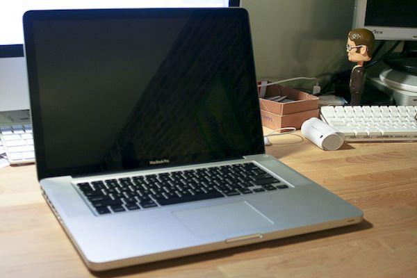 次期Macbook Proの型番がリーク?!