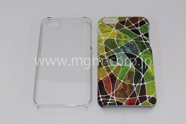 mgm-low-cost-iphone-4.jpg