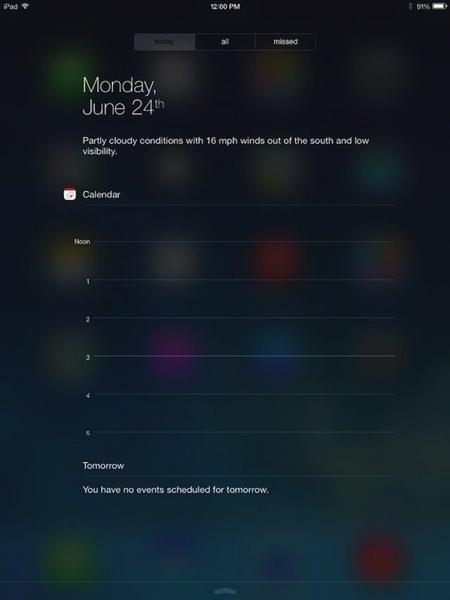 notificationcenteriOS7iPad.jpg