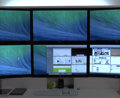 osx-mavericks-desktop.png