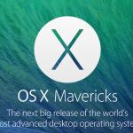osxmavericks.png