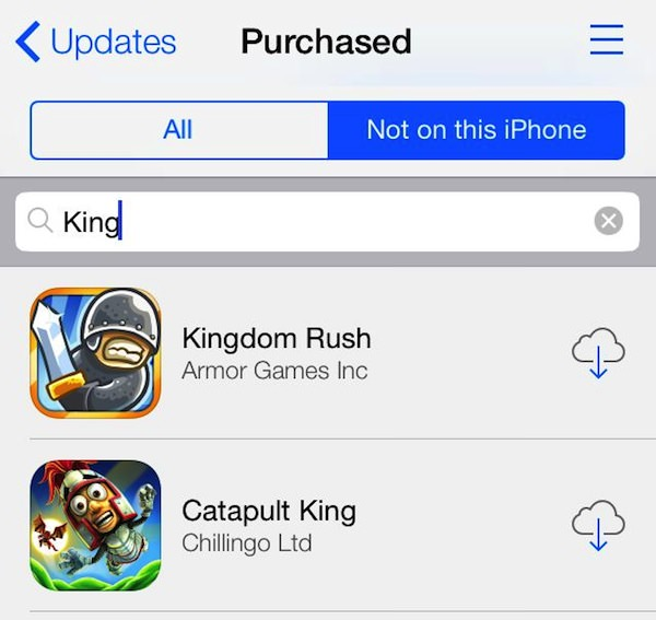 purchased-apps.jpg