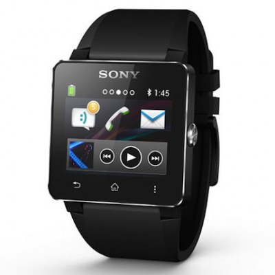 sony-smartwatch2.jpg