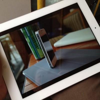 the-new-ipad.jpg