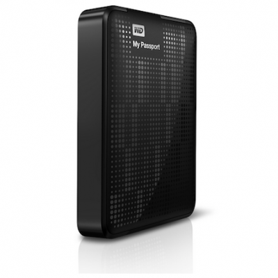 western-digital-portable-hdd.png