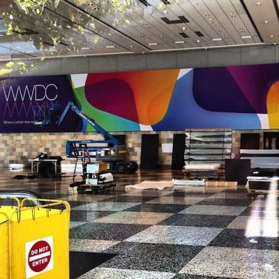 wwdc-2013-banner.jpg
