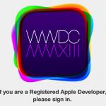 wwdc-app.png