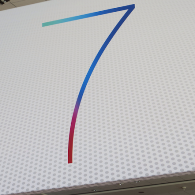 wwdc2013-ios7banner.png