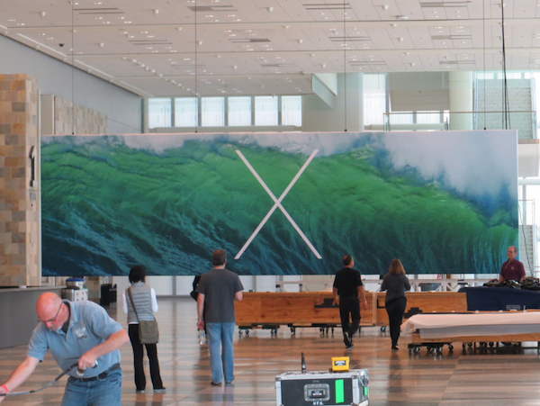 WWDC2013 OSX Banner