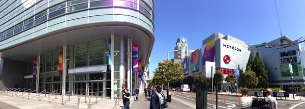 wwdc2013-outside.jpeg