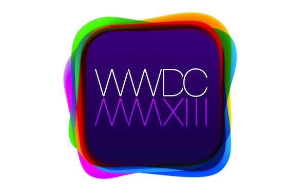 WWDC2013 ライブ中継サイト一覧