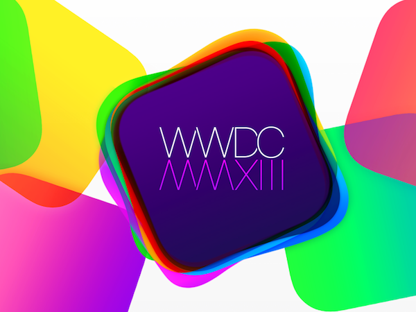 wwdc2013.png