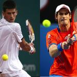 Djokovic-Murray.png
